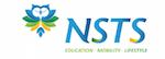 NSTS-logo